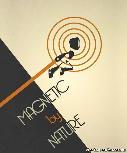 Magnetic by Nature (2014) PC