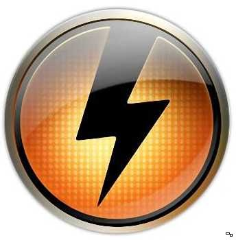 DAEMON Tools Ultra 4.1.0.0492 (2016) PC