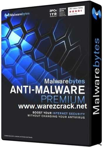 Malwarebytes Anti-Malware Premium 2.2.1.1043 Final [Revision 20.11.2016] (2016) РС