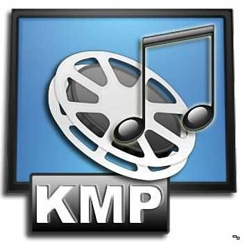 The KMPlayer 4.1.4.3 (2016) РС | RePack & Portable