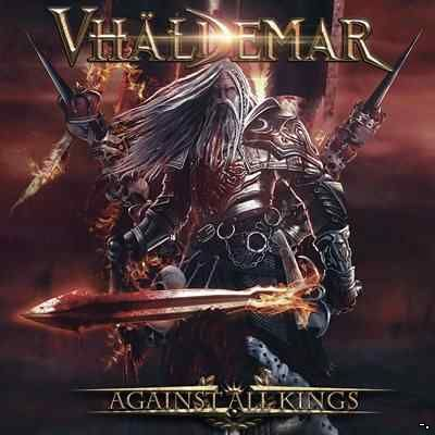 Vhaldemar - Against All Kings (2017) MP3