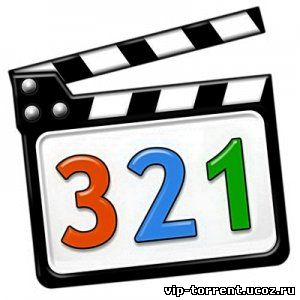 Media Player Classic Home Cinema 0.7.7 Stable + Portable [Multi/Ru]