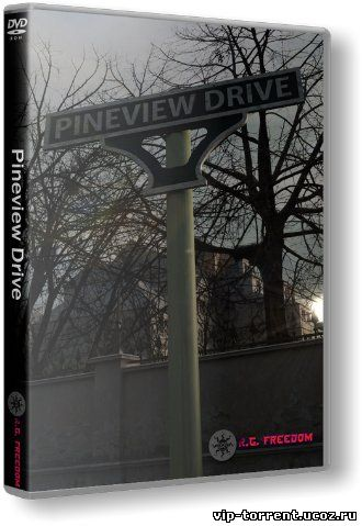 Pineview Drive (2014) PC