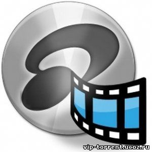 Cowon jetVideo 0.1.3.500 Basic [Ru/En]