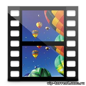 VideoCacheView 2.86 (2015) PC