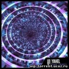 Yahel - Time Travel (2015) MP3