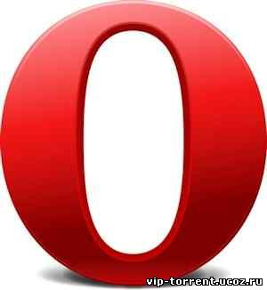 Opera 31.0.1889.174 Stable (2015) PC  Portable
