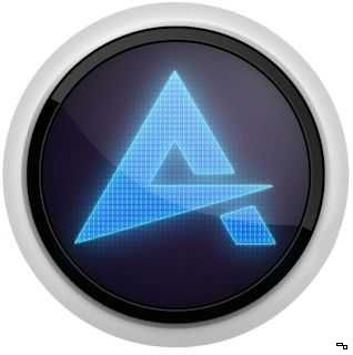 AIMP 4.10 Build 1831 Final (2016) PC  + RePack & Portable