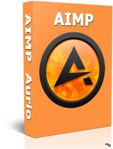 AIMP 4.11 Build 1839 Final (2016) PC + RePack & Portable