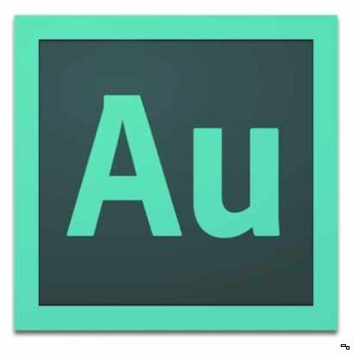 Adobe Audition CC 2018 11.1.0.184 [x64] (2018) РС RePack by KpoJIuK