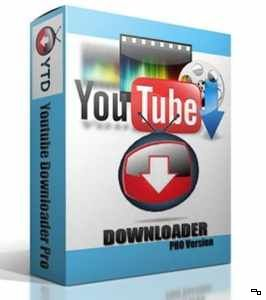 YTD Video Downloader PRO 5.9.5.3 RePack (& Portable)