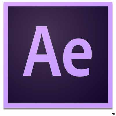 Скачать торрент Adobe After Effects CC 2018 15.1.0.166 (2018) PC RePack by KpoJIuK